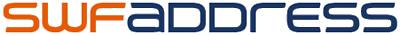 SWFAddress Logo
