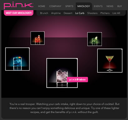 pink-spirits-drinks.jpg