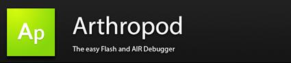 Arthtopod